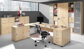 Schreibtisch Ums Eck Wellemöbel Gmbh Jobexpress Schreibtisch Büro Jugendzimmer