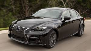 lexus is300h reliability what car would you get if your budget was 30k page 3
