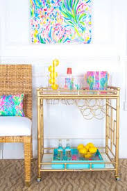 Lilly Pulitzer Rug Lilly Pulitzer Lilly Pulitzer Pinterest Room Palm And