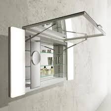 bathroom mirror cabinets keuco edition 11 bathroom mirror