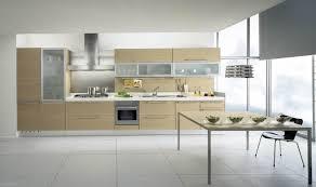 Kitchen Wardrobe Designs Kitchen Wardrobe Design Kitchensee Beautiful Kitchen Wardrobe