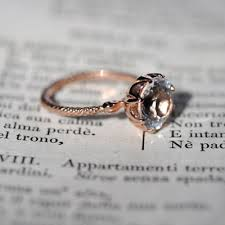 arcadia wedding band if i were to get married again i d request a ring like this so