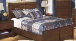 Cheap King Size Bedding Sets King Size Bedroom Sets Perth Scifihits Com