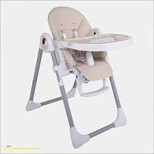 chaise volutive b b confort chaise balancelle bebe chaise évolutive bébé confort frais