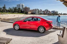 mazda car price in australia top five most fuel efficient cars on sale in australia