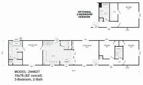 cedar homes floor plans uncategorized lindal cedar homes floor plans within trendy