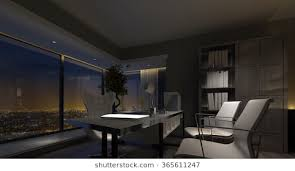 interior home lighting dim light images stock photos vectors