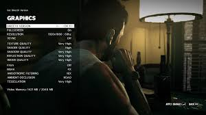 max payne 3 2012 game wallpapers max payne 3 benchmarked geforce