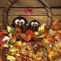 thanksgiving wallpaper hd best hd wallpaper