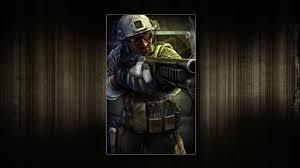 virtual reality vr military 4k wallpapers steam card exchange showcase america u0026 039 s army proving
