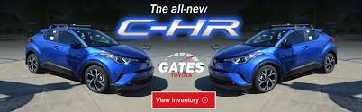 see toyota cars gates toyota new toyota cars suvs and vans south bend in