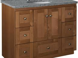 Overstock Bathroom Vanities Cabinets Bathroom Contemporary Custom Vanity Tops Affordable Bath