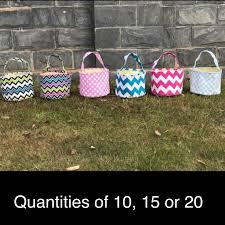blank easter baskets wholesale canvas easter baskets blank easter egg hunt pale