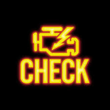 2001 toyota tacoma check engine light toyota and lexus check engine light meaning