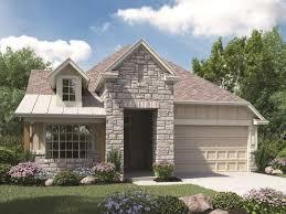 100 richmond american homes design center utah new homes in