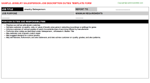 cheap descriptive essay writing websites au thesis statement in a