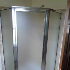 framed shower doors milwaukee glass shower doors waukesha