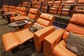 Movie Theater Sofas by Fresh Premium Movie Theater Recliner Chairs 14909