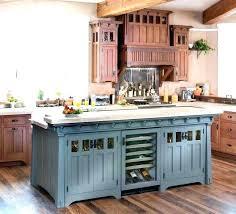 ilots de cuisine acheter ilot de cuisine acheter ilot de cuisine meuble ilot central