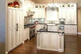 Modern Kitchen Cabinets Chicago - kitchen cabinets wholesale chicago home design ideas european