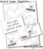 printable board games free board games to print with matching