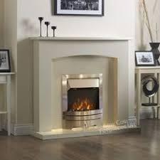 Electric Fireplace Suite Flamerite Lazio Electric Fireplace Suite Study Pinterest