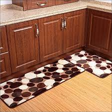 Padded Kitchen Rugs Kitchen Washable Runner Rugs 6 Foot Runner Rug Kitchen Runners