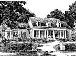 southern living garage plans 105 best house plans images on house plans