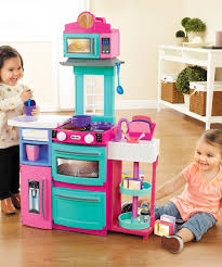little tikes pink kitchen u2013 kitchen ideas