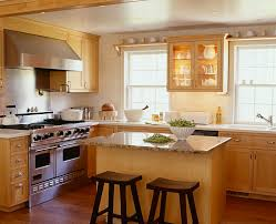 eat in kitchen decorating riccar us