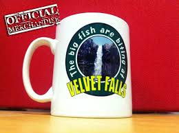 official deadly premonition mugs for sale by rising star games