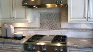 Backsplash Tile For Kitchen Ideas Glass Tile Backsplash Caring Tips Countertops Backsplash Ceramic