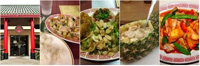 h e cuisine about kwan s original cuisine