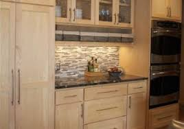 kitchen wall colors with light wood cabinets kitchen light wood cabinets attractive 50 kitchen wall colors with