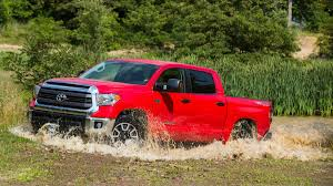 widebody tundra toyota trucks on flipboard