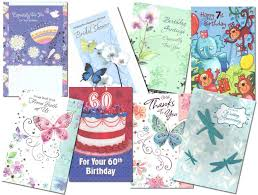 wholesale greeting cards premium quality highest profits