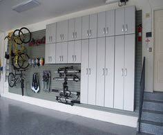 Garage Wall Organization Systems - flowwall com customizable hanging storage for garages laundry
