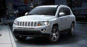 jeep compass change reset archive 2016 jeep compass change indicator