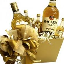 liquor gift baskets build a basket top selling liquor baskets liquor gift baskets