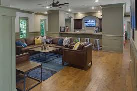 one bedroom apartments in milledgeville ga arcadia on the river cus advantage