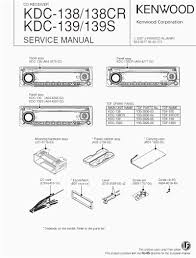 wiring diagram for kenwood ansis me