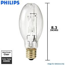 philips 1000w metal halide l cheap start metal halide find start metal halide deals on line at