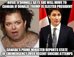 Fat Ugly Meme - rosie o donnell imgflip