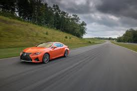 performance lexus toyota 2015 lexus rc f reviews and rating motor trend