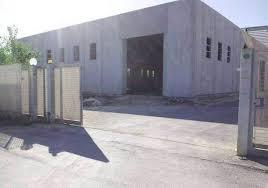 capannone in affitto a annunci immobiliari a venditaeaffitto it