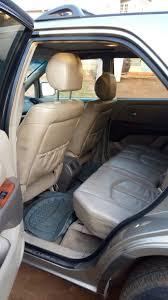 used lexus rx 350 nigeria neatly used lexus rx 300 for 1 4m autos nigeria