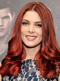 ashley greene with beautiful ombre 158 best ashley greene images on pinterest ashley green