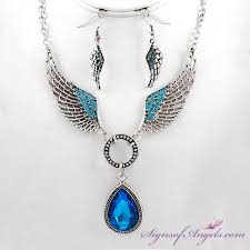 necklace blue stone images Blue stone silver necklace necklace wallpaper jpg