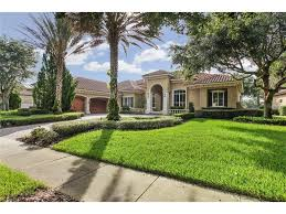 rosalina esquilin your realtor for winter garden homes for sale