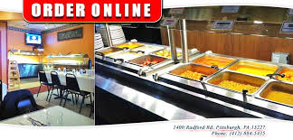 All India Pittsburgh Buffet by Namaste India Order Online Pittsburgh Pa 15227 Indian
